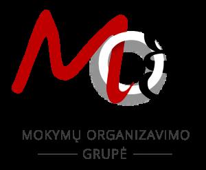 MOGlogo1 (1)