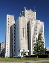 kolegija